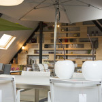 Showroom_Binnen_Ernst-Baas-Tuininrichting