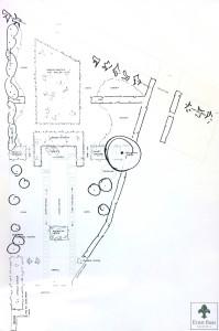 Voorbeeld-1 Schets ontwerp